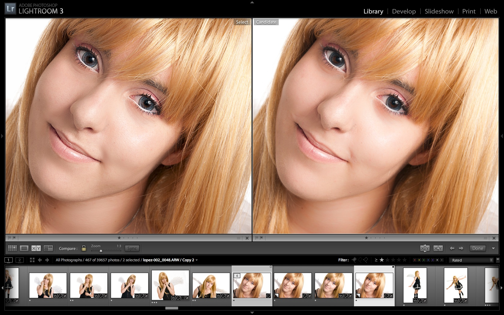 Skin smoothing tutorial elias lopez photography photoshop vs lightrooms skin smooth baditri Choice Image